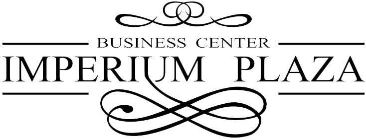 Imperium Plaza Business Center
